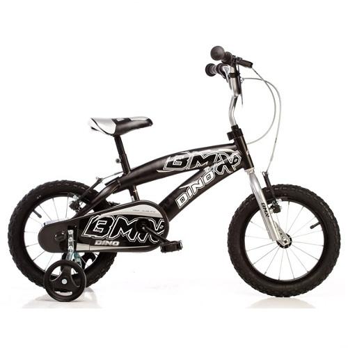 Bicicleta 165 XC Seria DMX, 16 inch
