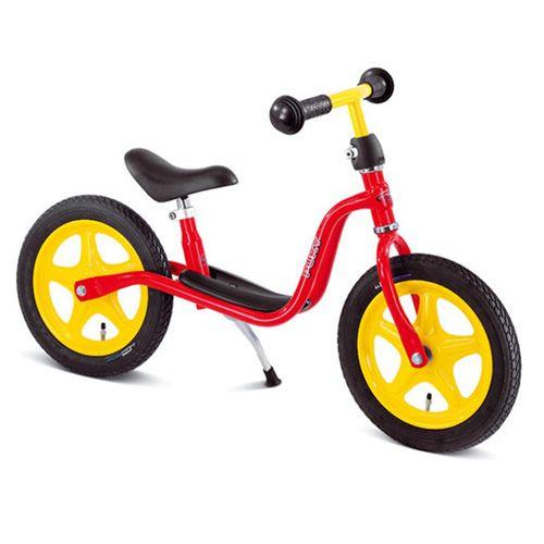 Bicicleta Incepatori LR1 4003