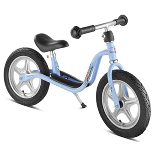 Bicicleta Incepatori LR1 4006