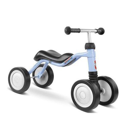 Tricicleta Fara Pedale Wutsch 4026