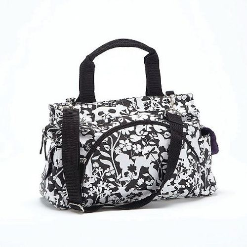 Summer Infant Geanta de Scutece Easton Tote