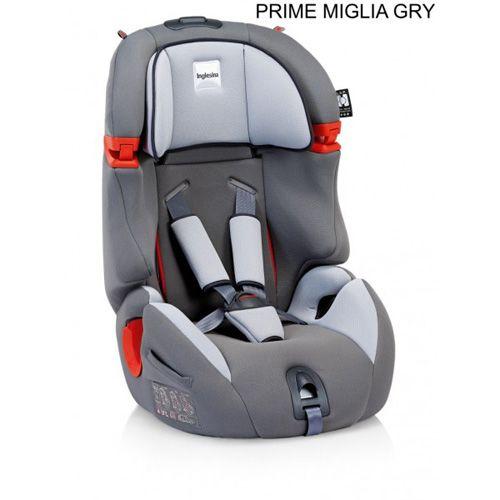 Scaun Auto Prime Miglia 9-36 kg