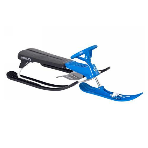 Sno Blade Blue