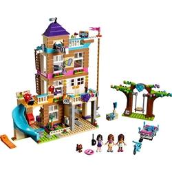 Lego - LEGO Friends Casa Prieteniei 41340